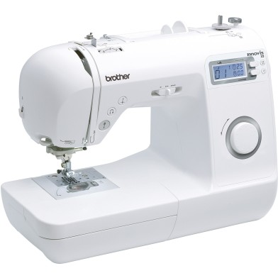 brother-innovis-35-sewing-machine.jpg