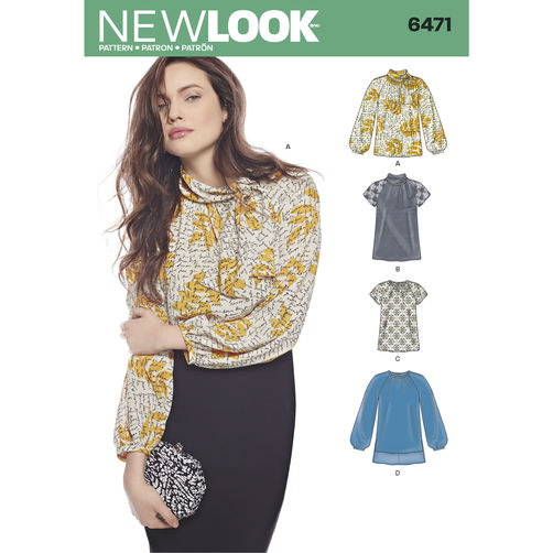 newlook-tops-vests-pattern-6471-envelope-front